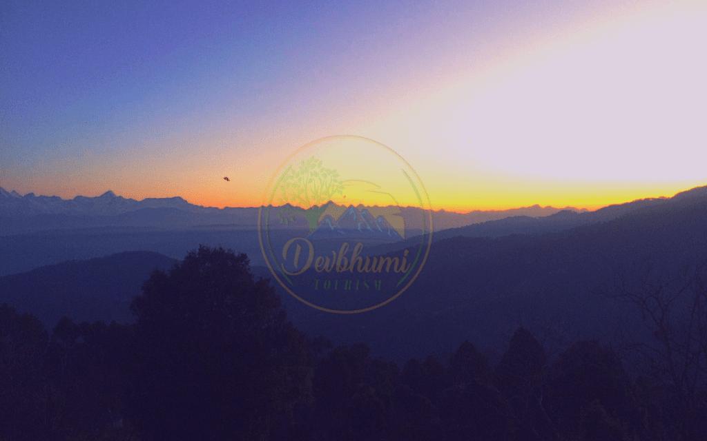 http://www.devbhumitourism.com/wp-content/uploads/2018/09/20-min-1024x640.png