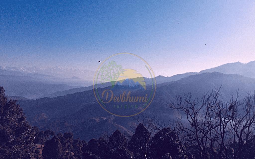 http://www.devbhumitourism.com/wp-content/uploads/2020/03/31-min-1024x640.png