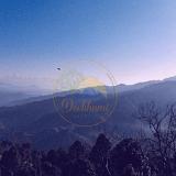 haridwar rishikesh dehradun mussoorie tour