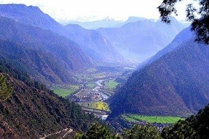 Uttarkashi 4